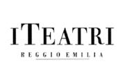 iteatri
