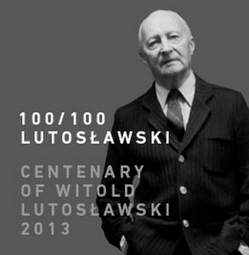 Lutoslawski_th