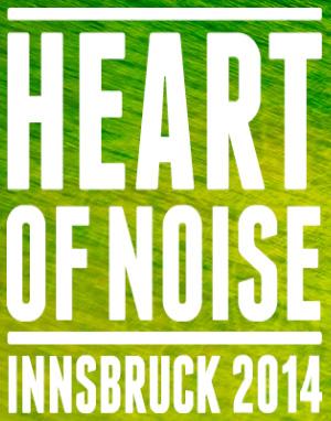 14-06-07-HEARTOFNOISEsmall