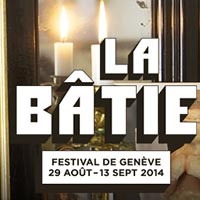 14-09-13-GENEVA_LABATIE_FRONT