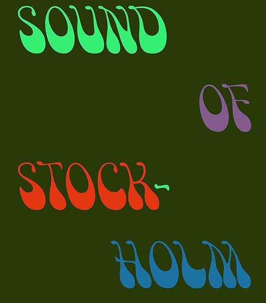 14-11-07-STOCKHOLM-SOUND-OF-02