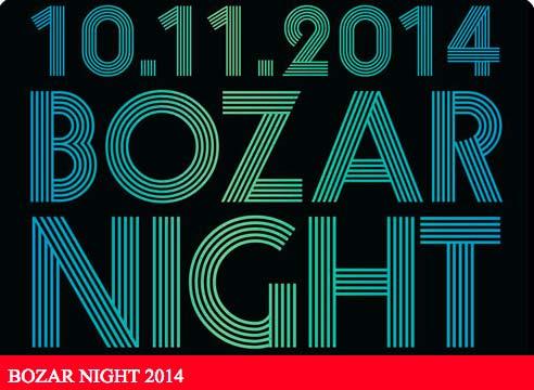 14-11-10-BRUSSELS-BOZAR