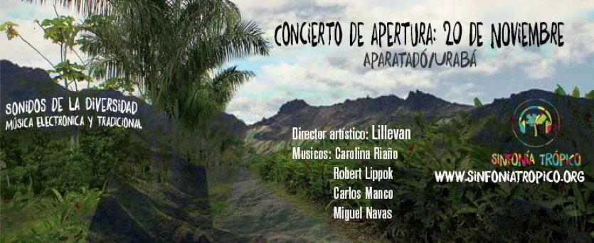 14-11-22-ST-APARTADO-FLYER-3