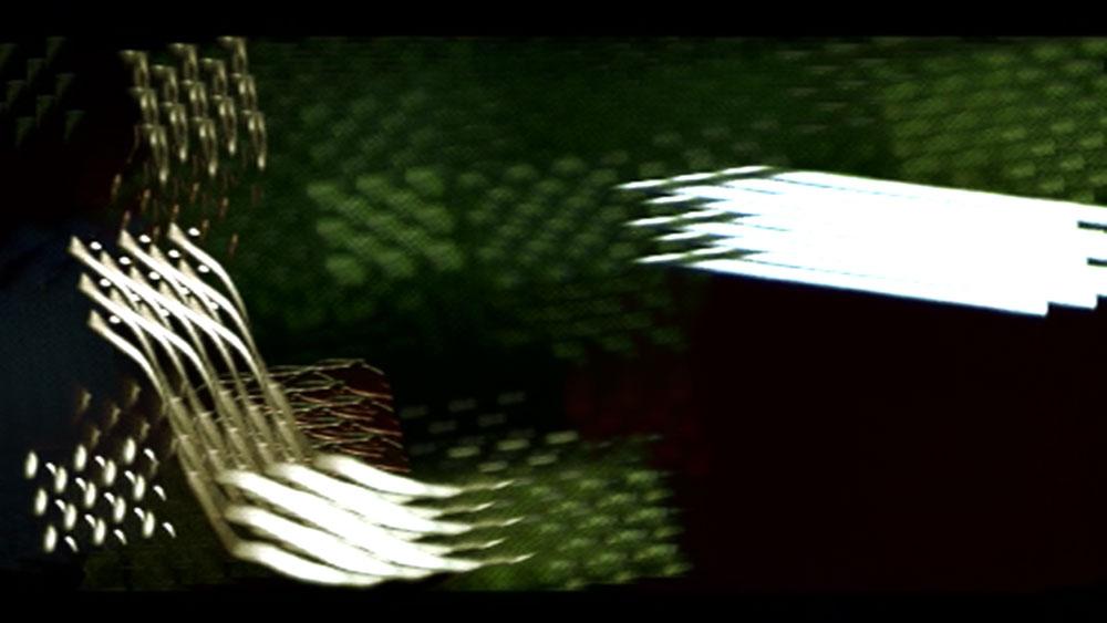 LILLEVAN_VIDEO_STILLS-04_72dpi