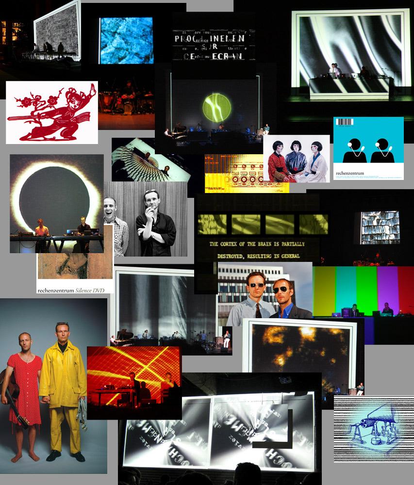 RZ_collage